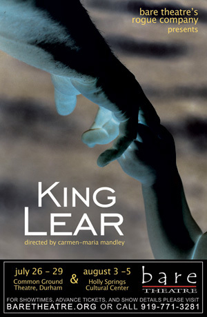 King_Lear_Poster