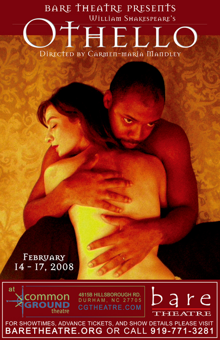 Othello_Poster_Small