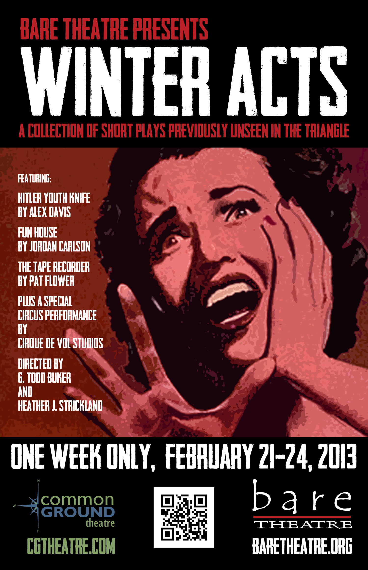 Winter Acts Poster v2 preview