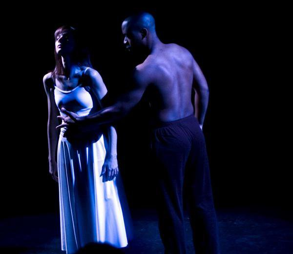 Othello-Desdemona-dance-2